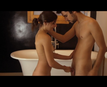 Free NubileFilms.com Video Preview