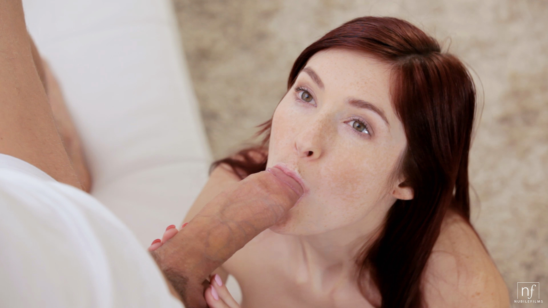 Amazing nubile films fucking kattie gold