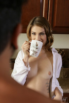 hotter_in_the_morning_019.jpg