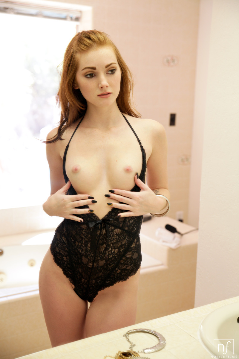 Red Hot Free Porn 58