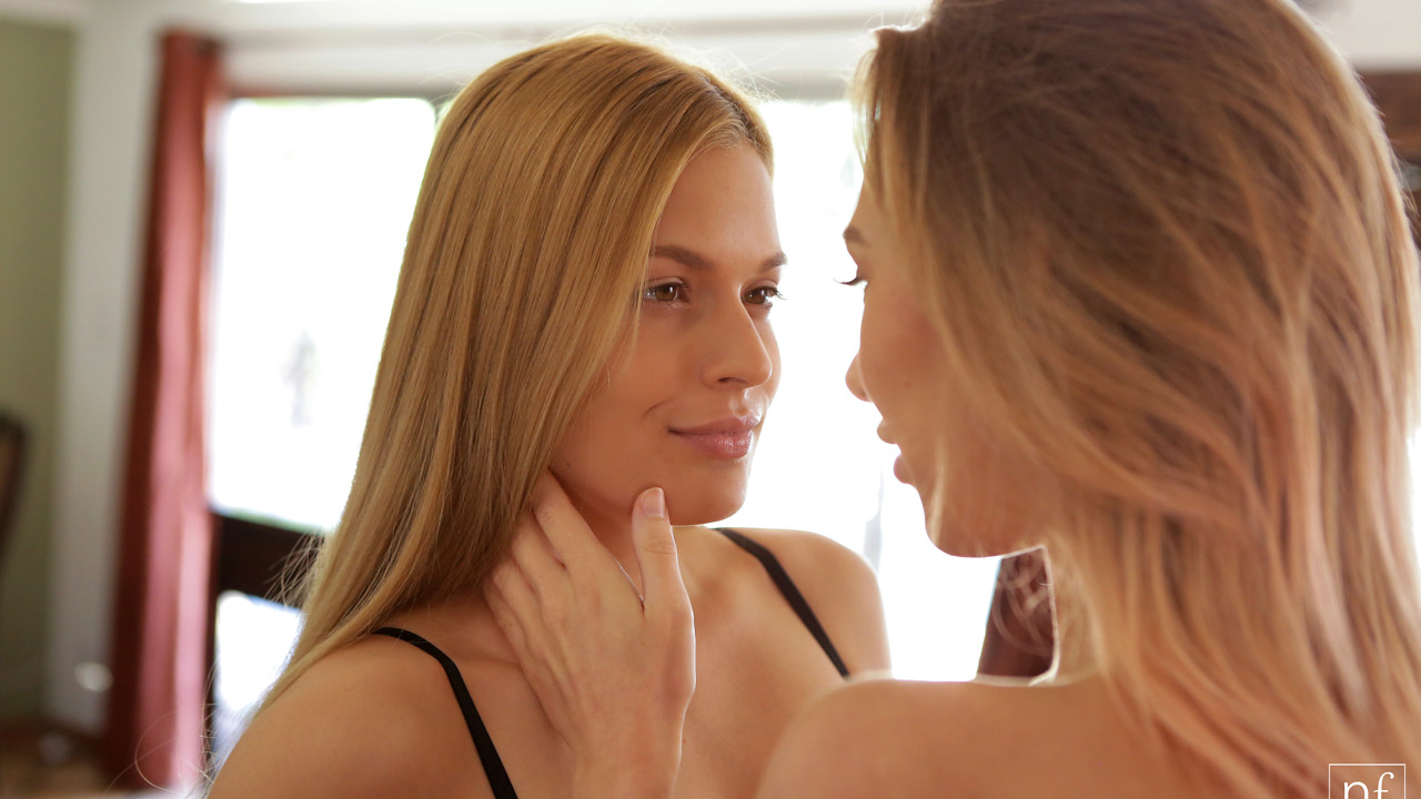 Nubile Films - Strip For Me - S29:E17
