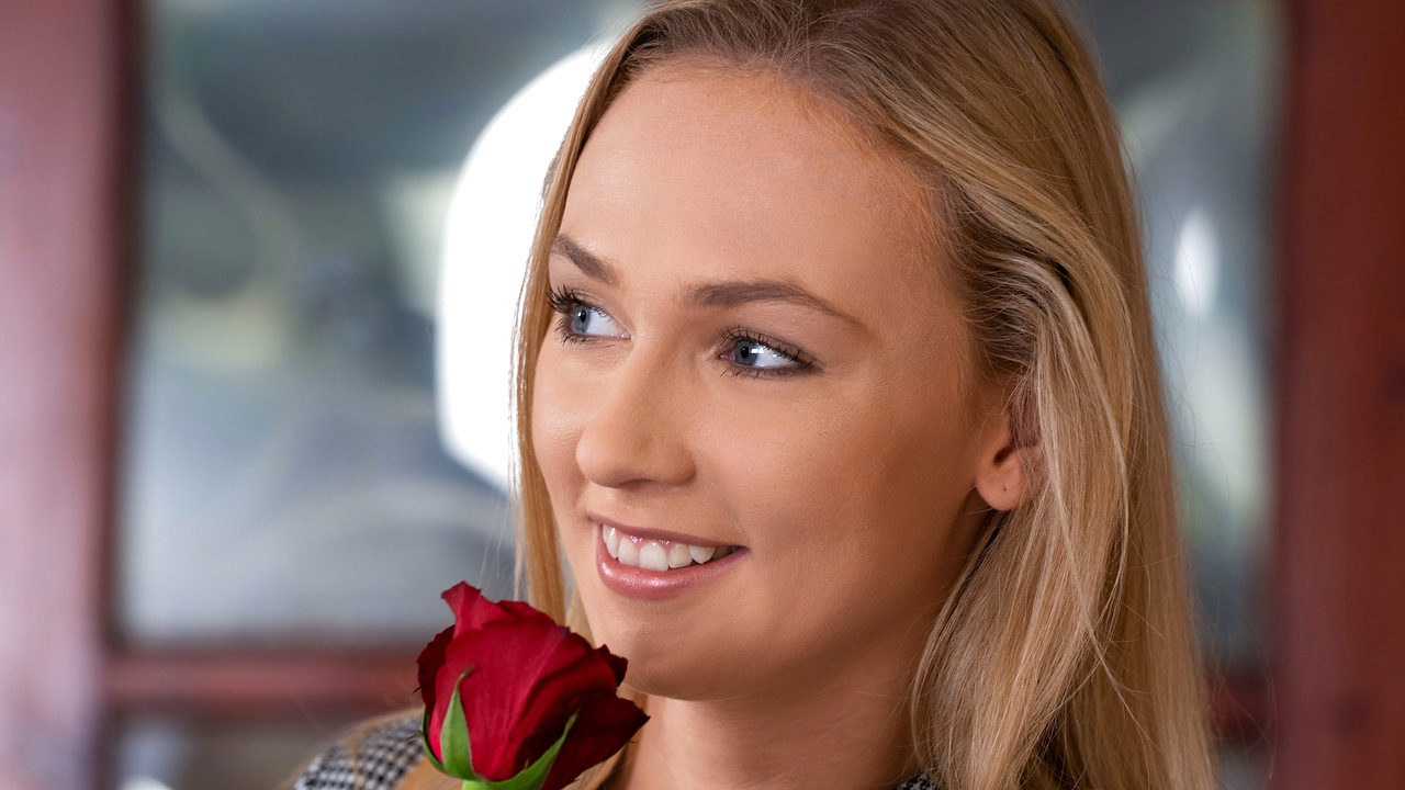 Nubile Films - Sex And Candy - S34:E16 - Choose Your
