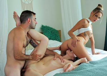 seducing-the-landlord-s40e9