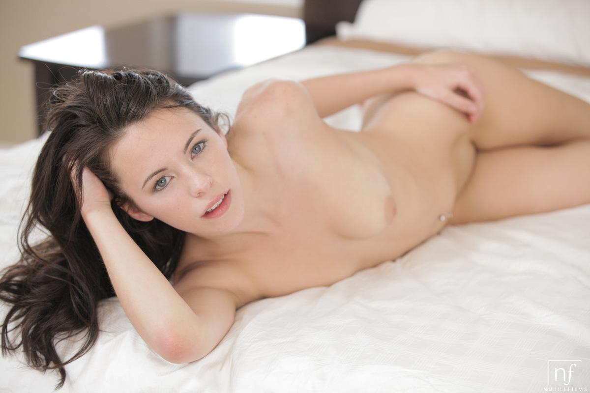 porn tiny dick gif