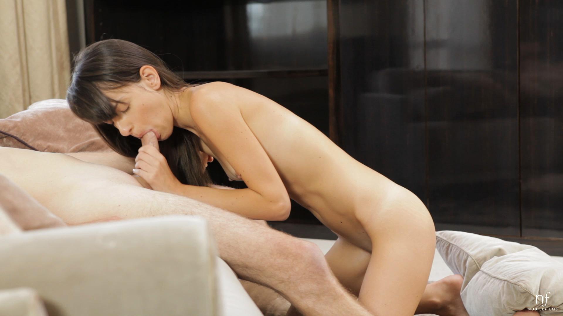 фильмы душевные секс мужчина большими