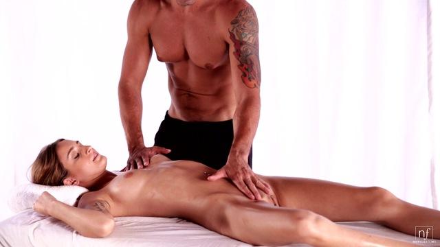 Asian massage atlanta alpharetta roswell duluth