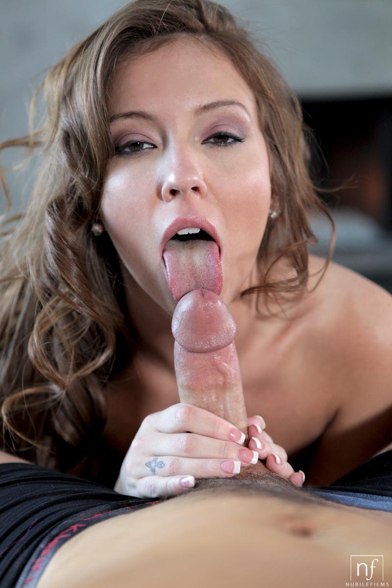 Sexy stud skinning sex girls porn