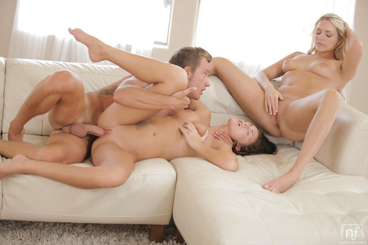 massage i skive erotik behov sex kontakte