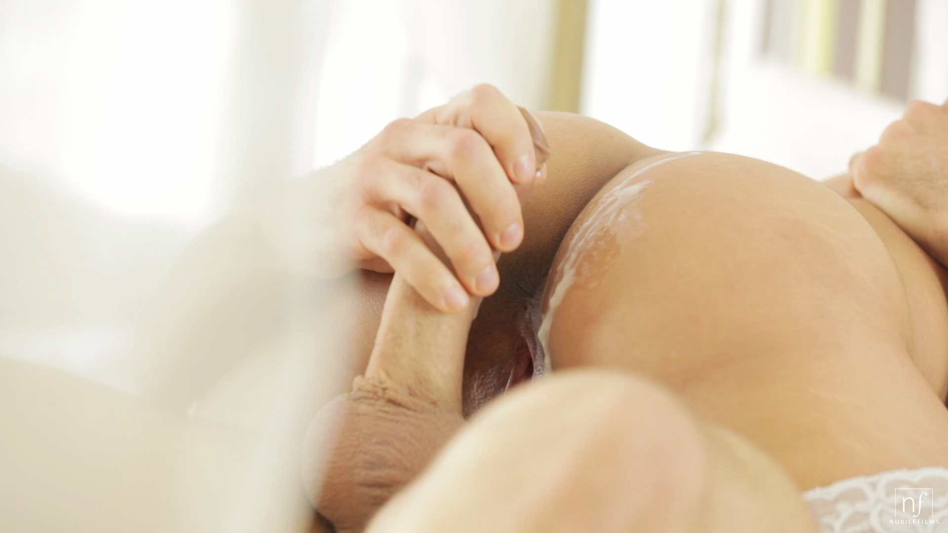 Topic Today ria rodriguez nubile films proper pussy pounding nice answer