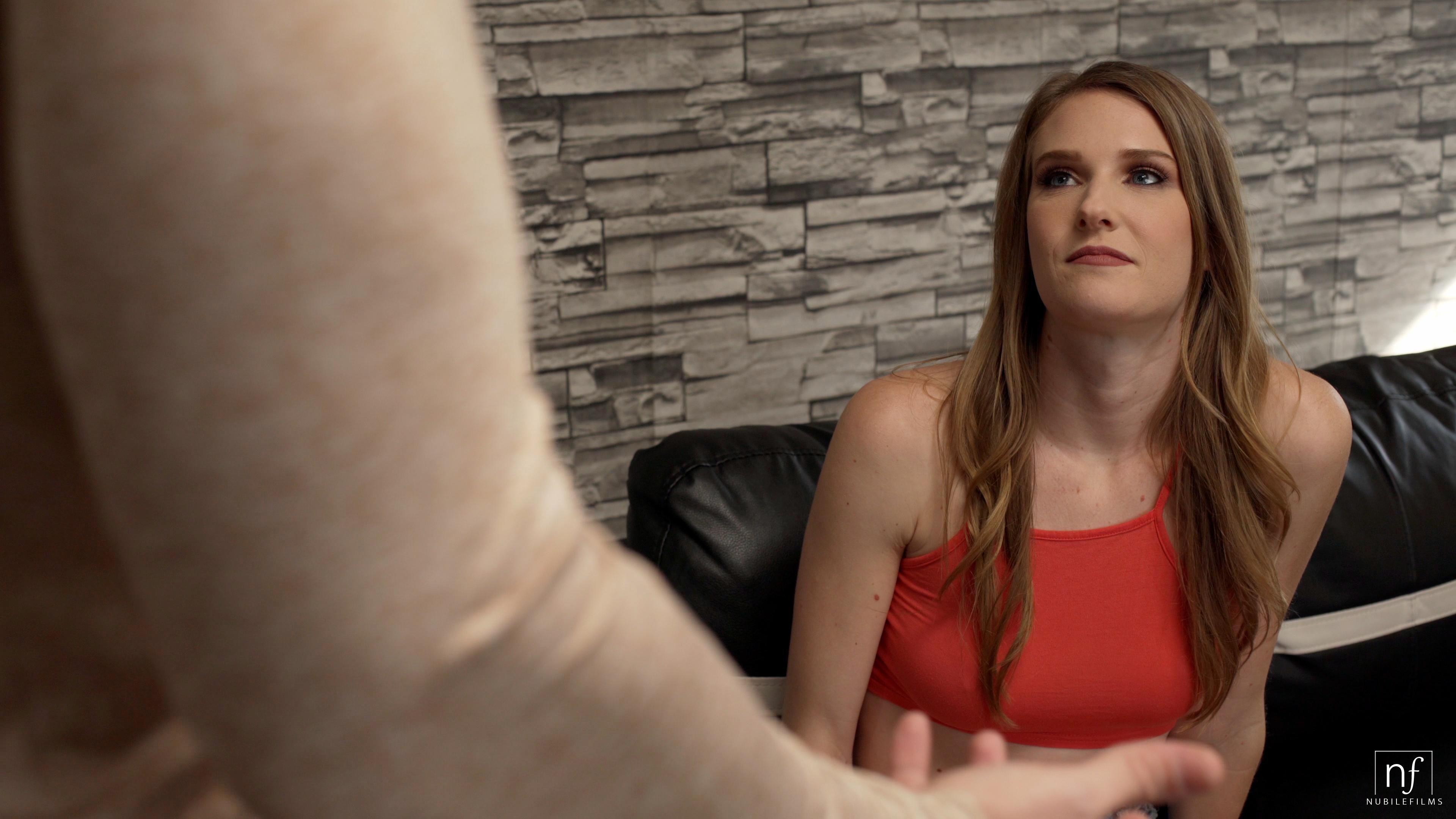 NubileFilms.com - Ashley Lane,Will Pounder: Love Me Like That - S38:E14