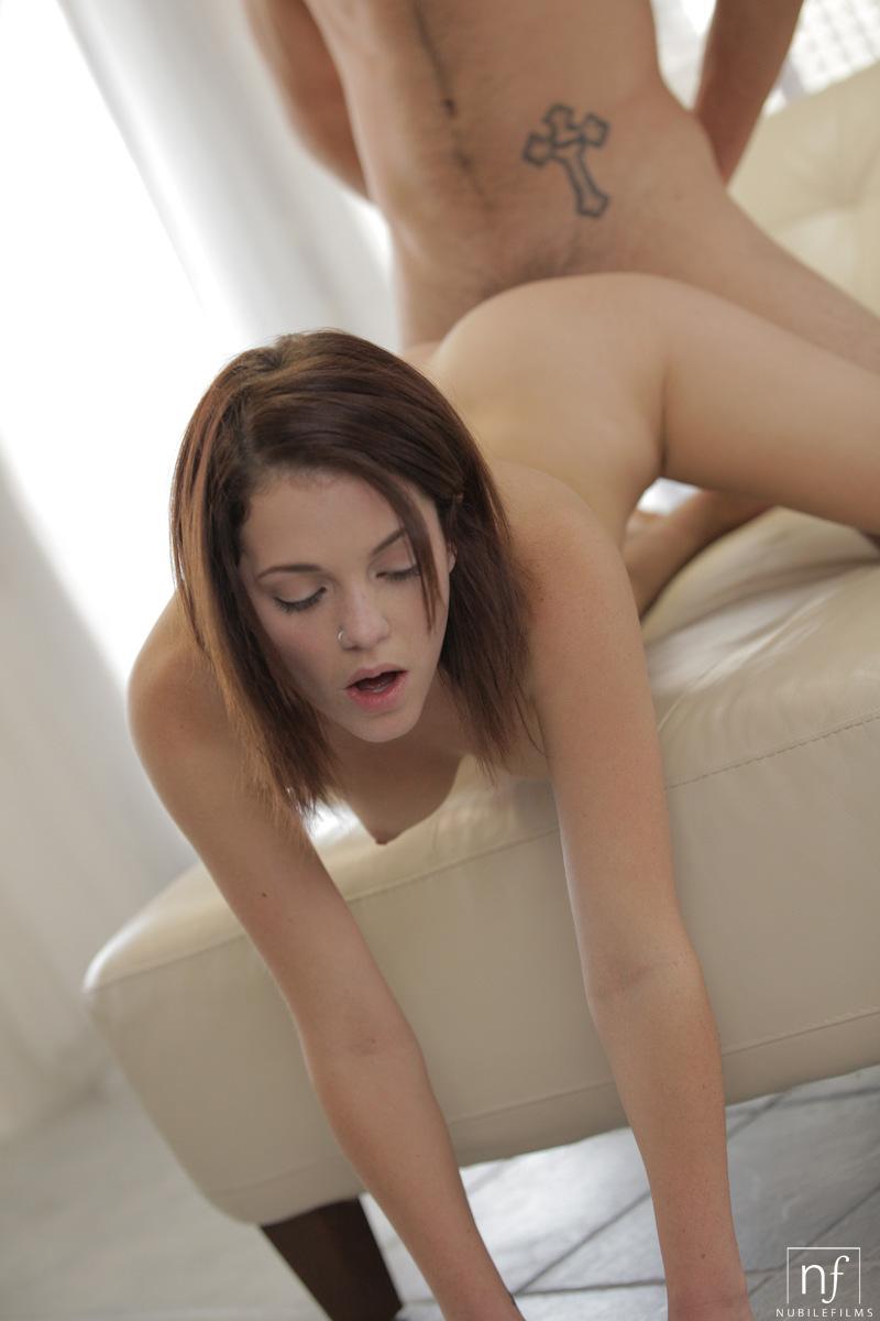 Nubiles Films Blonde Big Tits